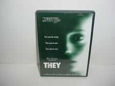 They (DVD, 2003)