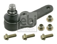 FORD FOCUS Mk1 2.0 Ball Joint Lower 98 to 04 Suspension 1679401 ME98AG3395AA New