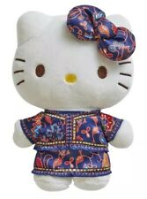 Hello Kitty Singapore Airlines Roll LIMITED EDITION Never Opened Box