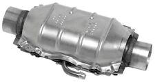 Catalytic Converter-Standard Universal Converter Rear/Left Walker 15032
