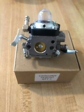 Carbureburetor For wacker AFTERMARKET  Walbro HDA 252 Bs 50-2 Bs 60-2i Bs702I
