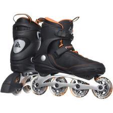 Rollers en ligne K2 pointure 41.5
