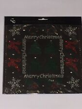 Adhesive Rhinestone Christmas King Pack from Crystals & Gems UK (Brand new)