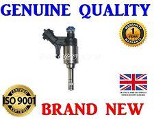 4X MINI Clubman R55 R56 R57 1.6 PETROL FUEL INJECTORS 0261500029