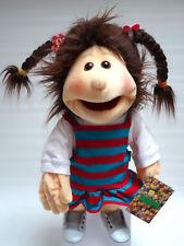 Living Puppets  Handpuppe Lischa  ca.45 cm  NEU