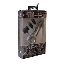 REALTREE AP CAMO CAMOUFLAGE MULTI TIP PHONE CAR CHARGER