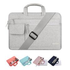 Shoulder Bag for Acer Swift3 14 inch Lenovo 15.6 Pouch Case for Macbook Pro 16