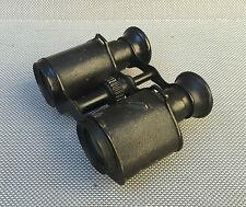 Ancienne paire de jumelles longue vue hippodrome Beauchanp french antique tool