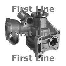 WATER PUMP W/GASKET FOR MERCEDES BENZ 190 AWP1241 PREMIUM QUALITY