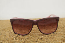 Paul Frank Designer gafas de sol Cameo Lover 173 Gry PNK PRL 56 15-140 Handmade