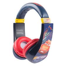 3.5mm Headphones