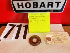 Hobart 20 Qt Mixer Parts A200 Shock Absorber Spring