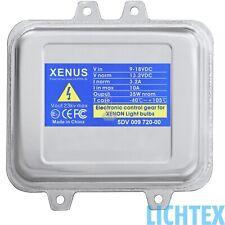 XENUS 5DV 009 720-00 Xenon Scheinwerfer Steuergerät für Opel Astra J Insignia A