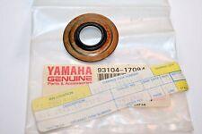 nos Yamaha atv transmission seal 93104-17094 MOTO-4 BIG BEAR WARRIOR WOLVERINE