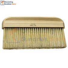 Harris T-Class Delta Wallpaper Hanging Brush 9"