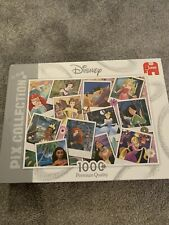disney jigsaw puzzles 1000 pieces