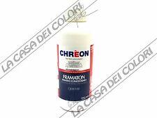 CHREON - FRAMATON FISSATIVO CONCENTRATO - 1 lt - ISOLANTE ACRILICO ALL'ACQUA
