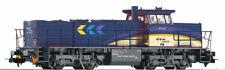 PIKO 59497 Diesellok G 1206 EVB H0 1 87