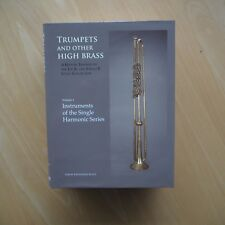 Sabine Klaus Trumpets and other High Brass I