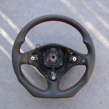 Multifunktions Taster Lenkrad /> Alfa Romeo·156 Sportwagon·932/_ Bj. 2000-2006