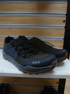 Fizik Terra Ergolace X2 Size 43 Mtb Shoe
