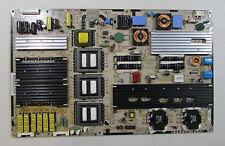 SAMSUNG LN52A850S1FXZA LN52A860S2FXZA POWER BOARD SUPPLY BN44-00240A