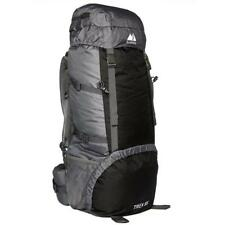 Eurohike Trek 85l Backpack Camping Rucksacks