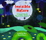 Barr Catherine-Invisible Nature HBOOK NUOVO