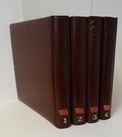 NORWEGEN, komplett postfrische Sammlung 1945-2016, Mi. ca. 3600,-