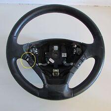 Volante sterzo Fiat Stilo 2001-2010 usato (10446 63-3-C-10)