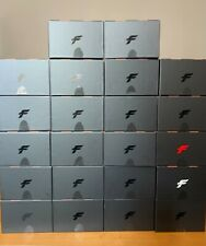 Final Mouse Starlight 12 Small (Ares, Hades, Zeus) *In Hand Ready To Ship*