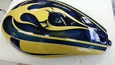 Harley V Rod Air Box Cover