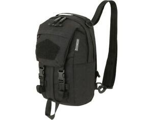 Maxpedition PREPTT12B Prepared Citizen TT12 Black Backpack