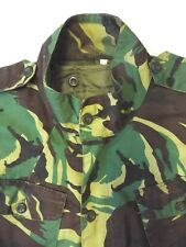 M65 Pattern Field Jacket Men's X Large Regular Camouflage Lined LJKTA593