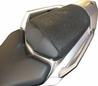 YAMAHA FZ1S FAZER 2006-2015 TRIBOSEAT ANTI-SLIP PASSENGER SEAT COVER ACCESSORY