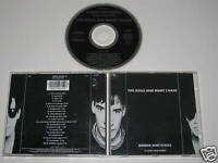 Jesus & Mary Chain / Barbed Wire Kisses ( Wea 42331 ) CD