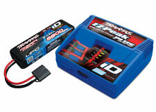 Traxxas 2992 - Battery/charger completer pack FREE SHIPPING