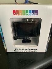 Activeon Camcorders For Sale Ebay