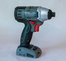 Porter Cable PCL180ID 18V Impact Driver - Bare tool
