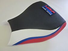 RR26 Honda1000RR 1000 2004-2007 HRC2 seat cover upgrade -FRONT