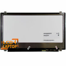 "Replacement Lenovo IdeaPad Y50-70 Laptop Screen 15.6"" LED FHD IPS Display Panel"