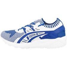 Asics Gel-Kayano Trainer Knit Schuhe Freizeit Sport Sneaker imperial H7S4N-4545