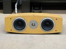 JBL Ti1K Centre Speaker
