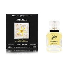 Amarige 2010 Harvest Collection by Givenchy for Women 2.0 oz Eau de Parfum Spray