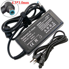 AC Adapter Charger for HP 250 G2 250 G3 255 255 G2 255 G3 Power Supply Cord NEW