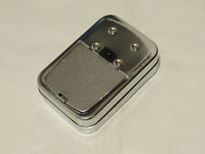 """Gas Grill (2) """"D"""" Battery / Dc Operated Rotisserie Motor Stainless Steel Case"""