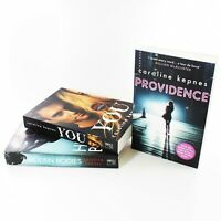 Caroline Kepnes 3 Books Young Adult Collection Paperback Set (You,Hidden Bodies)