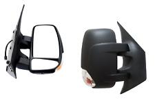 OPEL MOVANO B 2010-> Rétroviseur extérieur à électrique CHAUFFANT DROIT