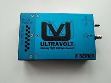 4000V Ultravolt 4E E-Series High Voltage Power Supply