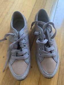 Rockport Adiprene Adidas Walking Shoes US7.5/ EUR 38